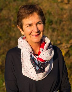 Brigitte Danzeisen-Bührle